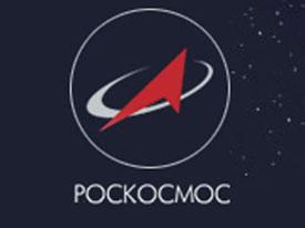 ¿Conoces la Agencia Espacial Rusa?