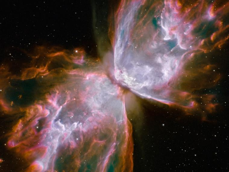 constante de Hubble