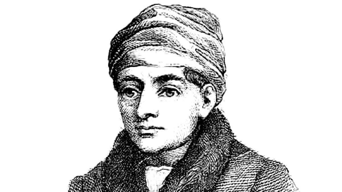 JOHANN MULLER REGIOMONTANO