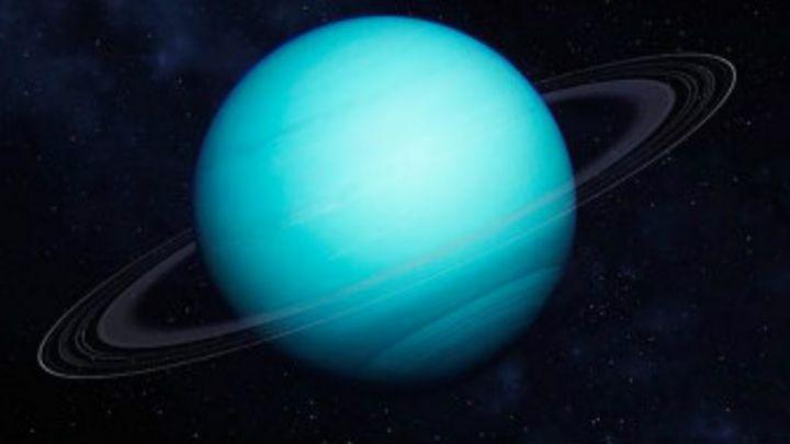 temperatura de los planetas