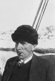 Alfred Wegener -3